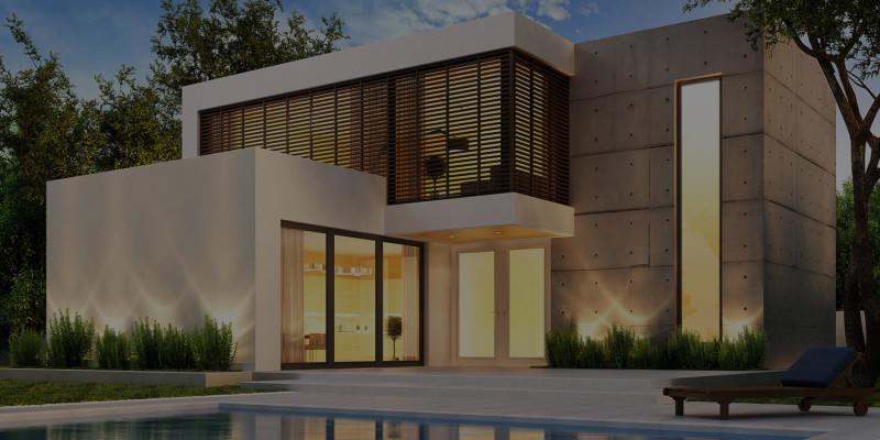remodelacion de casas en zapopan