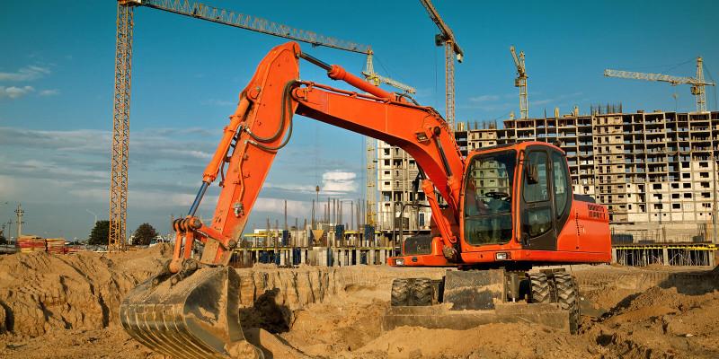 remodelación de áreas industriales y comerciales en Zapopan