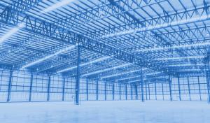 diseño y construccion de bodegas industriales en guadalajara