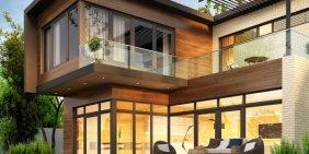 construccion de casas en zapopan