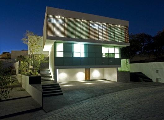 Construccion-de-casas-en-jalisco-qualityconstructora