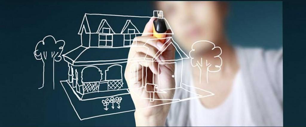 Construccion-de-departamentos-qualityconstructora