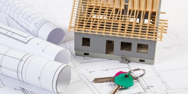 construccion de casas en guadalajara