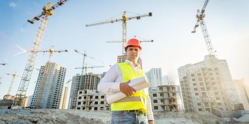 construcción de departamentos en Guadalajara