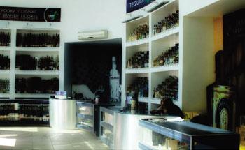 vinos-quality-11
